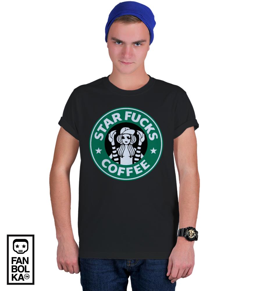faq кaфе: