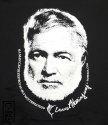 Ernest-Hemingway-t-shirt