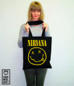 bag-black-nirvana