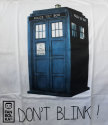 dont-blink-doctor-who-tshirt