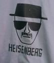 futbolka heisenberg