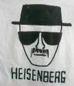 futbolka heisenberg 2