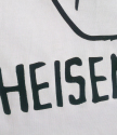 futbolka heisenberg 3