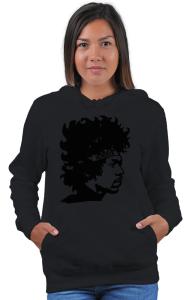 Худи Jimi Hendrix old school hoodie . Джимми Хендрикс