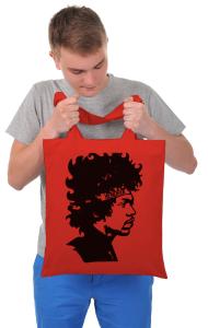 Сумка Jimi Hendrix old school hoodie . Джимми Хендрикс