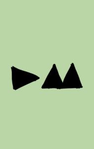 Постер Депеш Мод Дельта-Машина | Depeche Mode Delta Machine