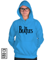 Худи Beatles. Битлз