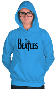 "Худи ""Beatles"". ""Битлз"" | ""The Beatles"""