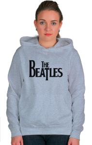 "Худи ""Beatles"". ""Битлз""   ""The Beatles"""