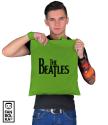 Сумка Beatles. Битлз