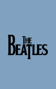 """Постер """"Beatles"""". """"Битлз""""   """"The Beatles"""""""