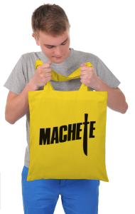 Сумка Тарантино Мачете | Tarantino Machete