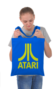 Сумка  Atari классик  | Atari classic