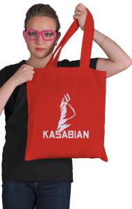 Сумка Касабиан Классик | Kasabian Classic