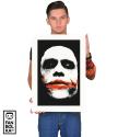 Постер Джокер Бэтмен
