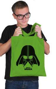 Сумка Дарт Вейдер   Dart Vader