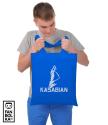 Сумка Касабиан Классик