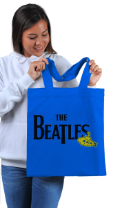 Сумка Битлз | The Beatles