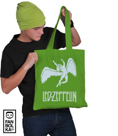 Сумка Лед Зеппелин | Led Zeppelin