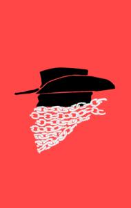"Постер Тарантино ""Джанго Освобожденный"" | Tarantino ""Django Unchained""Тарантино ""Джанго Освобожденный""."
