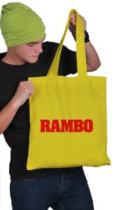 Сумка Рембо | Rambo