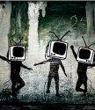 Dance-Graffiti