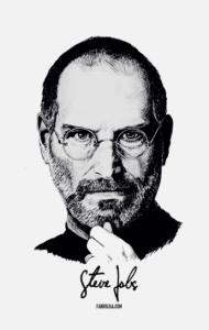 Постер Стив Джобс | Steve Jobs