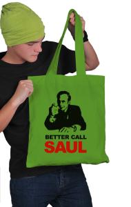 Сумка Позвоните Солу Во все тяжкие | Better Call Saul