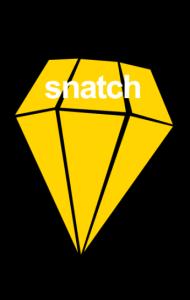 Постер Большой Куш   Snatch