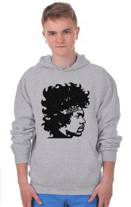 Худи Джими Хендрикс | Jimi Hendrix