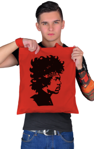 Сумка Джими Хендрикс | Jimi Hendrix