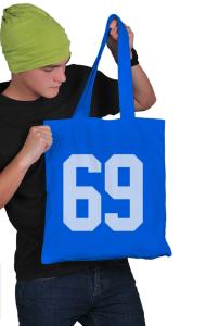 Сумка 69 | 69