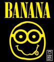 banana-minion