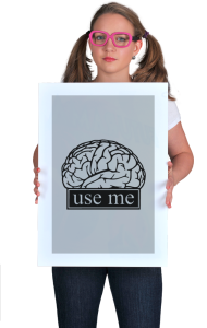 Постер Используй меня | User Me