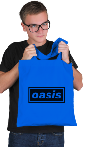 Сумка Оазис | Oasis