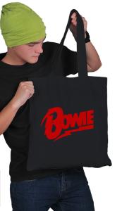 Сумка Боуи | Bowie