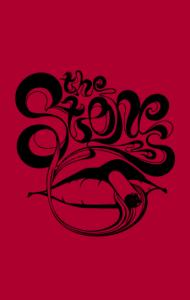 Постер Роллинг Стоунз | Rolling Stones