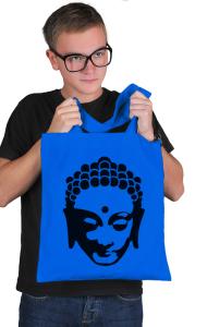 Сумка Будда Сиддхартха Гаутама | Buddha