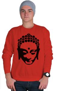 Свитшот Будда Сиддхартха Гаутама | Buddha