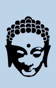 Постер Будда Сиддхартха Гаутама | Buddha