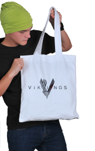 Сумка Викинги | Vikings