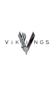 Постер Викинги | Vikings