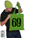 Сумка 69