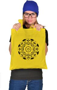 Сумка Мандала | Mandala