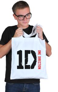 Сумка Ван Дирекшен | One Direction 1D