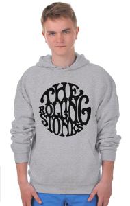 Худи Роллинг Стоун| The Rolling Stones