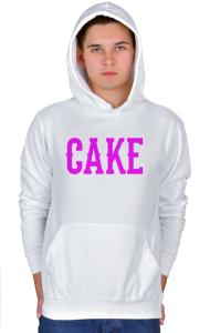 Худи Кейк| Cake