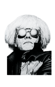 Постер Энди Уорхол | Andy Warhol