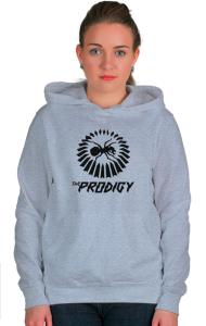 Худи Продиджи| Prodigy