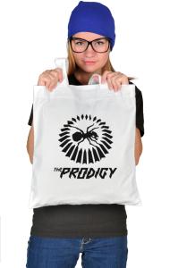 Сумка Продиджи| Prodigy
